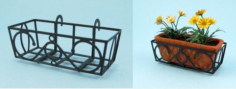 Le Mini Di Pierluigi Accessori Giardino Garden Tools